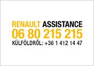 assist-hu.jpg