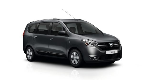 dacia-lodgy-j92-ph1-more-lodgy-002.jpg.ximg.l_6_m.smart.jpg