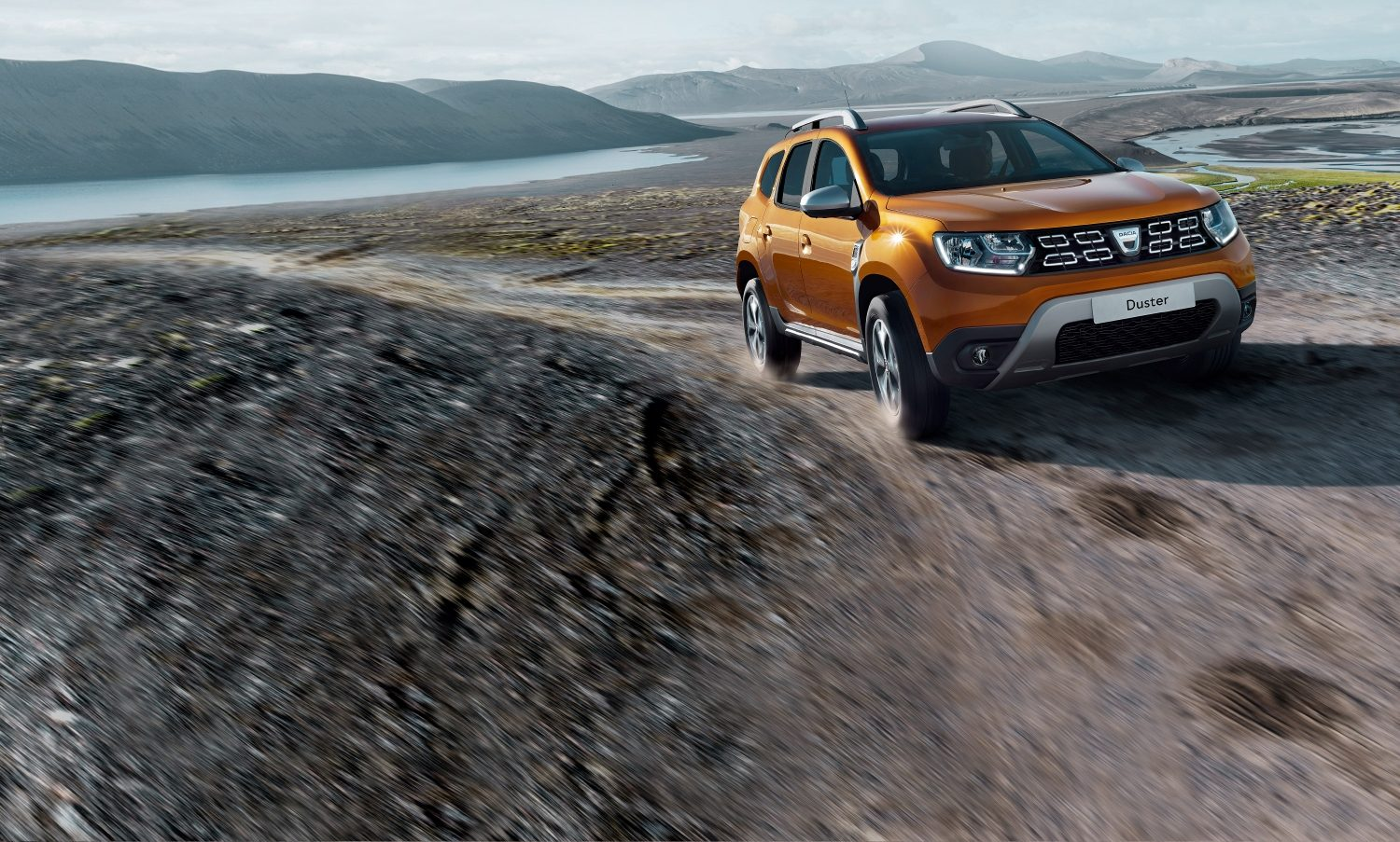 dacia-duster-beauty-shot-desktop.jpg.ximg.l_full_m.smart.jpg