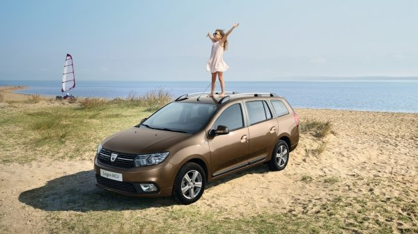 dacia-logan-mcv-k52-ph2-overview-01.jpg.ximg.l_6_m.smart.jpg